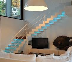 stairwell lighting ideas. stair lighting design pretasol 020 stairwell ideas 0