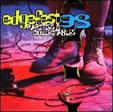 Edgefest '98: Rarities & Collectables