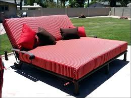 outdoor chaise lounge covers large chaise lounges large chaise lounge chair amazing of oversized outdoor chaise