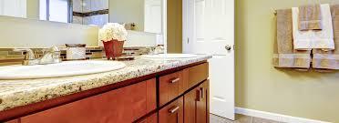 bathroom remodel utah. South Jordan General Contractor Bathroom Remodel Utah