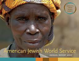 annualreportd by seeds of peace issuu