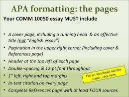 basic steps to writing a resume essay poem london william blake other research paper apa style and apa format research paper for examples of apa