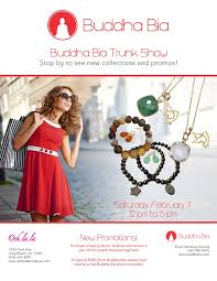 sayville ny prweb april 17 2016 emerging jewelry designer vivian demeusy gerzog of sayville ny will be presenting her buddha bia jewelry line on the