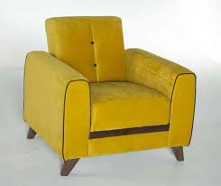 Yellow Living Room Chair Yellow Living Room Chairs Yellow Wingback Chair Living Room