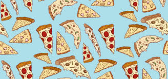 pizza tumblr background. Plain Pizza Pizza Food And Background Image And Pizza Tumblr Background O