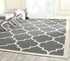 10x10 area rug area rug square area rug 8 x area rugs target 8 x