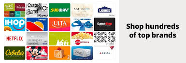 browse gift cards available office