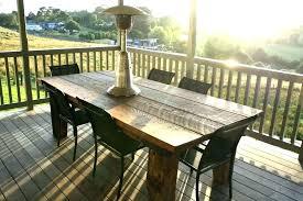 porch patio furniture homemade patio furniture ideas wood patio table patio ideas wooden porch furniture plans