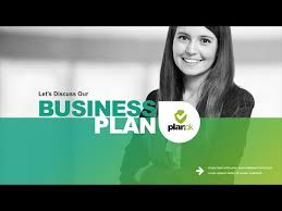 business plan ppt sample business plan powerpoint presentation youtube