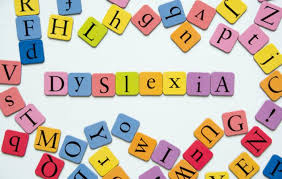 Image result for Wynford Dore and his cure for dyslexia
