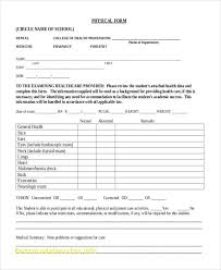 Print Release Forms Fascinating Print N48 Form Photography Release Form Template Luxury Sample