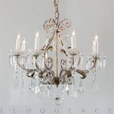 how do you say chandelier in french designs