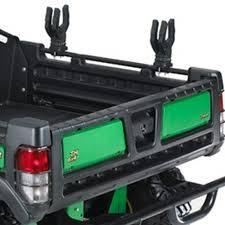 john deere gator tool box. lp46485 john deere gator ratcheting gear grips   mutton power equipment this ratchet-design pair tool box
