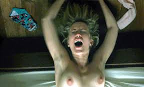 Anna Camp Nude Pitch Perfection Break