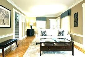 den furniture arrangement. Small Den Furniture Arrangement