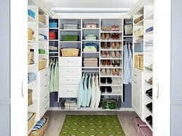 closet design tool home depot ideas walk in images bedroom inspirational for small bathrooms charming delightful