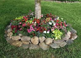 Interesting Flower Bed Ideas Small 56 For Home Decoration Ideas with Flower  Bed Ideas Small