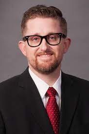 Edward Jones - Financial Advisor: Sam Whitling 173 E Main St Suite 100,  Brookville, PA 15825 - YP.com