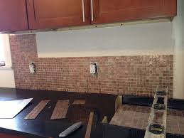 Ceramic Kitchen Backsplash New Ceramic Tile Kitchens Top Gallery Ideas 7810