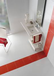 bathroom decor sets for cheap. full size of bathroom design:wonderful pink sets red decor black and large for cheap t