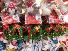 christmas decorations singapore guide