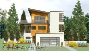 Chief Architect Home Designer Suite Pro Download Full Cracked New ...