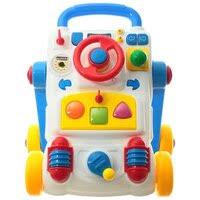 «<b>Развивающая</b> электронная <b>игрушка fivestar toys</b> с молоточком ...
