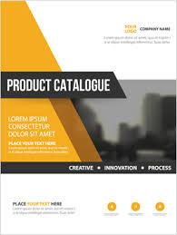 Product Catalogue Website Design Development Melbourne