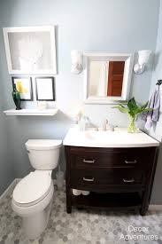 Gorgeous Remodeling Master Bathroom Ideas With Brilliant Bathroom Small Master Bath Remodel Ideas