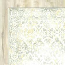 french country style area rugs country style area rugs country style braided rugs home design ideas