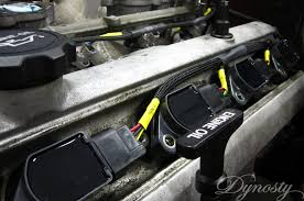 ae86 corolla 1uzfe harnessing project dynosty 2jzgte wiring harness made easy at 1uz Wiring Harness
