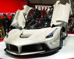 ferrari laferrari white interior. delivered, white laferrari with red interior for sale ferrari laferrari