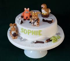 Little Boy Birthday Cake Ideas Mt Hood Wellness Decor Boys