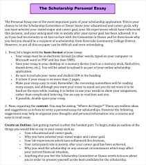 writing an essay introduction examples how to write an essay  writing an essay introduction examples scholarship essay introduction examples for an example academic essay writing examples writing an essay