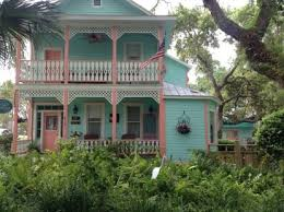 Cedar Key Bed & Breakfast Cedar Key Florida