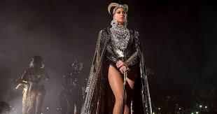 Beyonce Atlanta Seating Chart Beyonces Coachella Performance Was An Instant Classic