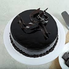 Chocolate Birthday Cakes Send Birthday Chocolate Cake Online