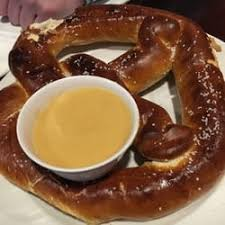 forest lake restaurants dining guide. photo of trout air tavern - forest lake, mn, united states. pretzel is lake restaurants dining guide l