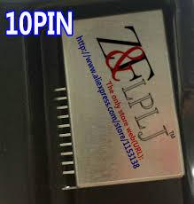 Car <b>Radio</b> module with main chip TEF6686HN / F8602 Tuner ...