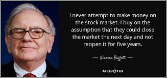 Stock Market Quotes Today Extraordinary TOP 48 BULL MARKETS QUOTES AZ Quotes