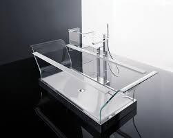 Designer Bath Tub Insight On Bathroom Or Bathtub Design Ideas HGTV 7