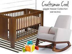 top baby furniture brands. Simple Top Browse Giggleu0027s Nursery Style Finder For Design Inspiration Youu0027ll Find Top  Baby Furniture Brands Like Stokke Monte Designs DwellStudio And More For Top Baby Furniture Brands