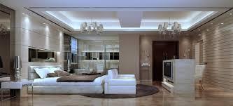 Modern Bedroom Interior Designs Modern Bedroom Interior Photos Interior Design