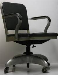 industrial office chairs. cool fresh industrial office chair 77 home decoration ideas with chairs o