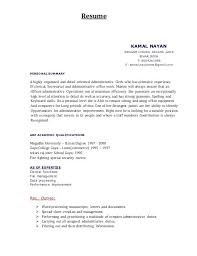 Cover Letter With Salary Requirements Sample Cover Letter Examples