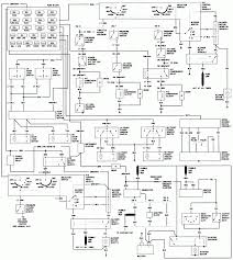 Car electrical wiring dodge dakota o2 sensor bank wiring diagram
