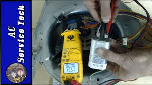 step by step procedure for troubleshooting a blower motor from a step by step procedure for troubleshooting a blower motor from a furnace and ac system