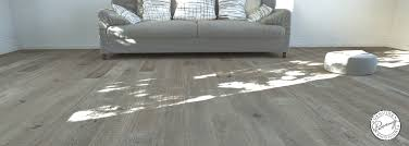 Provenza Flooring Products