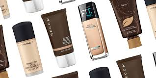 the 18 best foundations for oily skin
