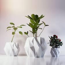 beautiful indoor plant pots pictures  interior design ideas
